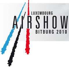 luxembourg-airshow-2010.jpg